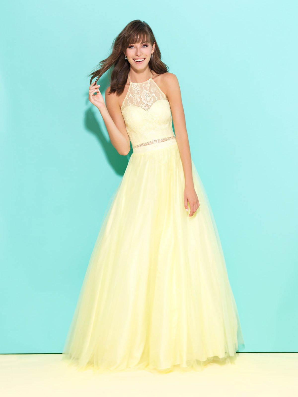 Famous Knoxville Prom Dresses Pictures - All Wedding Dresses ...