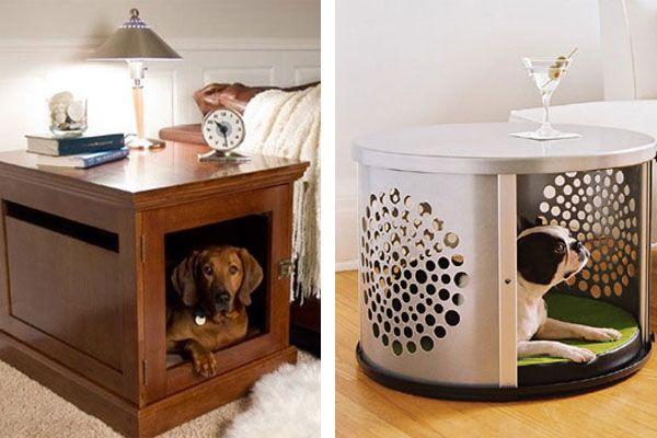 images about Dog houses on Pinterest   Indoor dog houses       images about Dog houses on Pinterest   Indoor dog houses  Dog houses and Porches