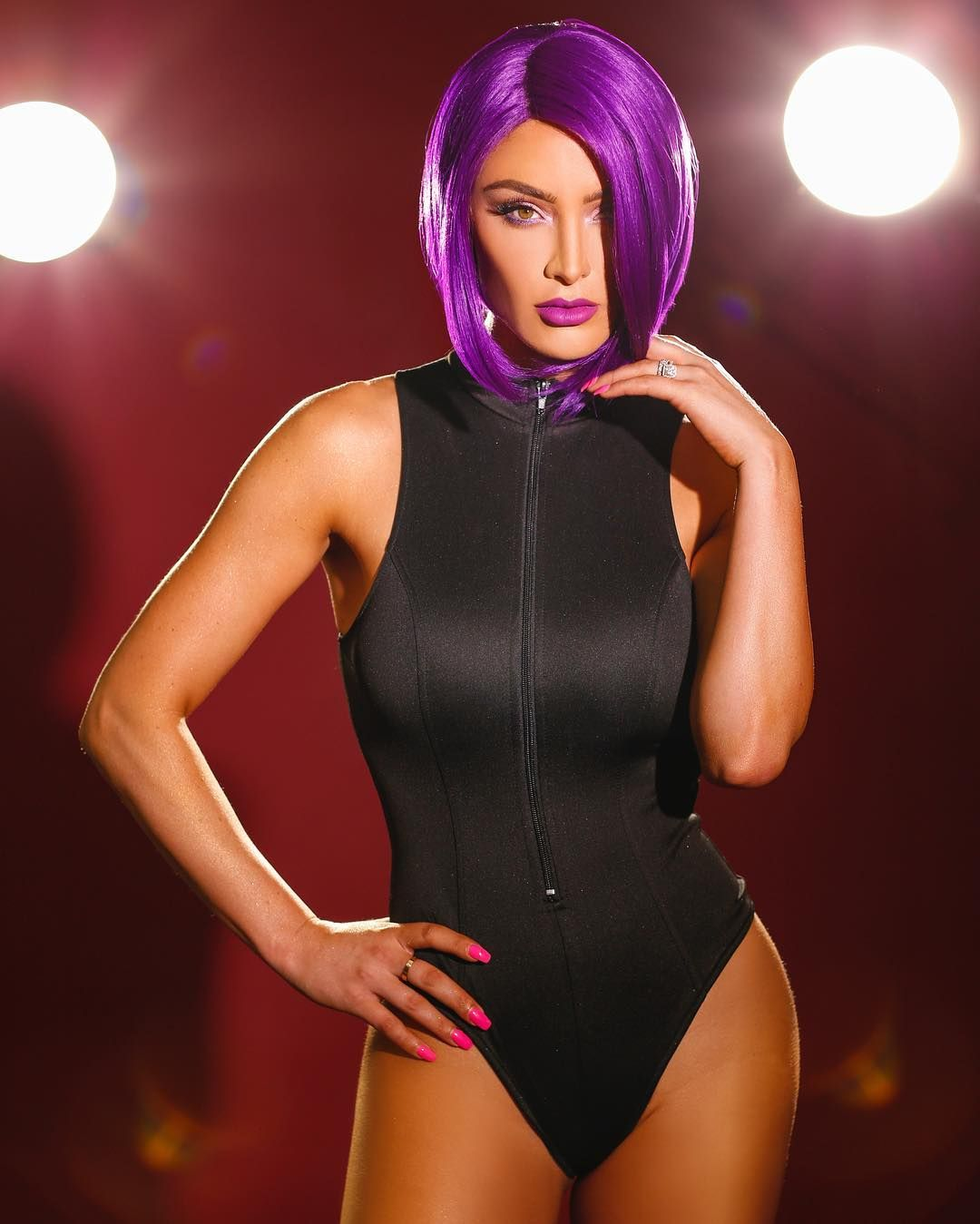 2019 Eva Marie naked (45 foto and video), Tits, Is a cute, Instagram, cameltoe 2018