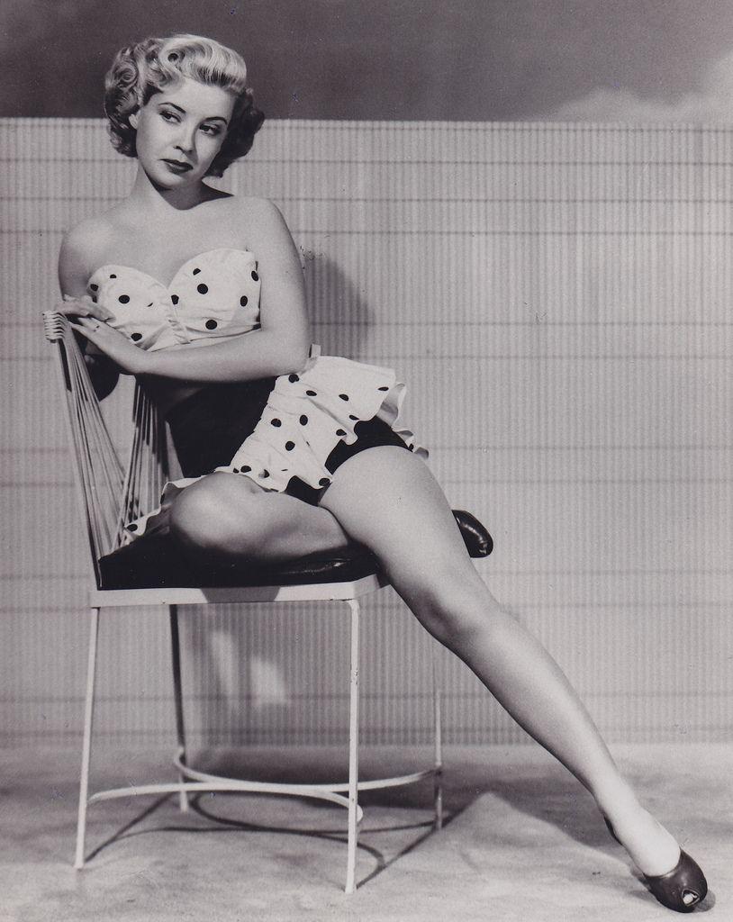 Michele Carey,Geoffrey Palmer (born 1927) Porno video Theda Bara,Marianne Faithfull
