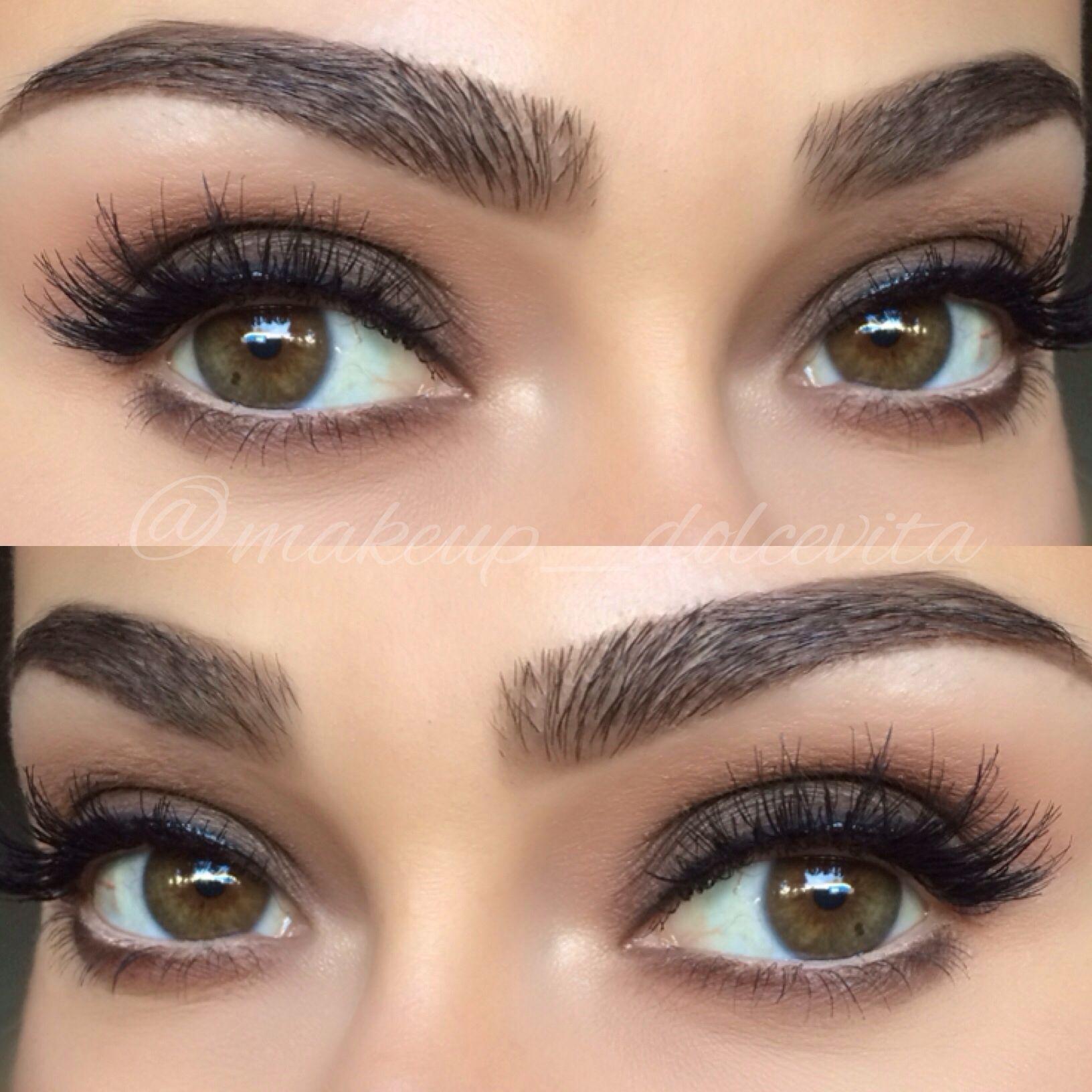 Smashbox Full Exposure Makeup Pinterest Makeup