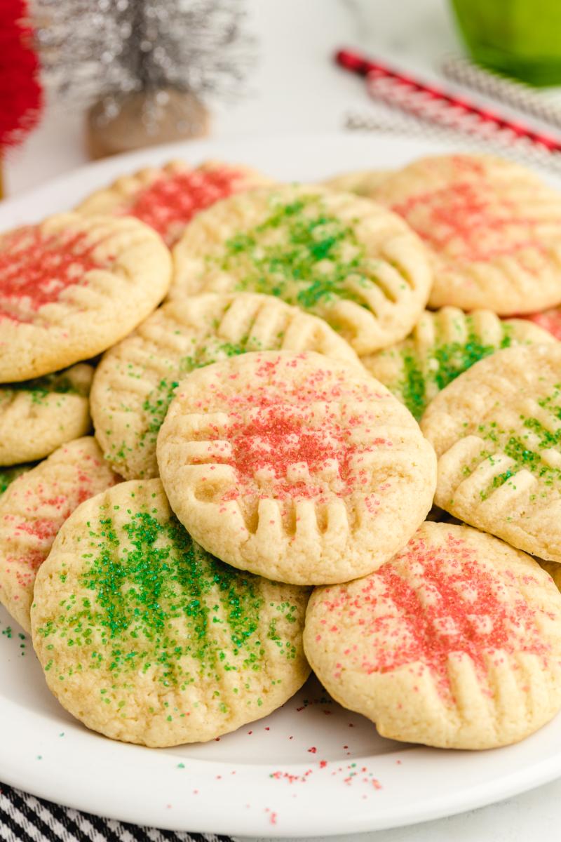 Img 1794 Png 1 250 1 090 Pixels Yummy Sugar Cookies Sugar Cookies Recipe Easy Sugar Cookies