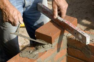 Pilot plant to transform CO2 emissions into 'bricks'