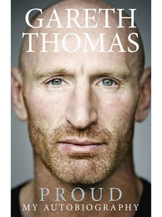 The best sports autobiographies
