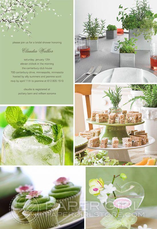 Google Image Result for http://papergirlstore.com/images/garden ...