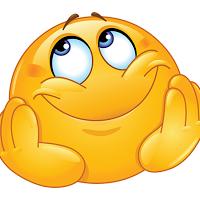 Smileys Funny Emoticons Smiley Funny Emoji Faces