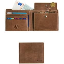 Photo of Wallets & Wallets