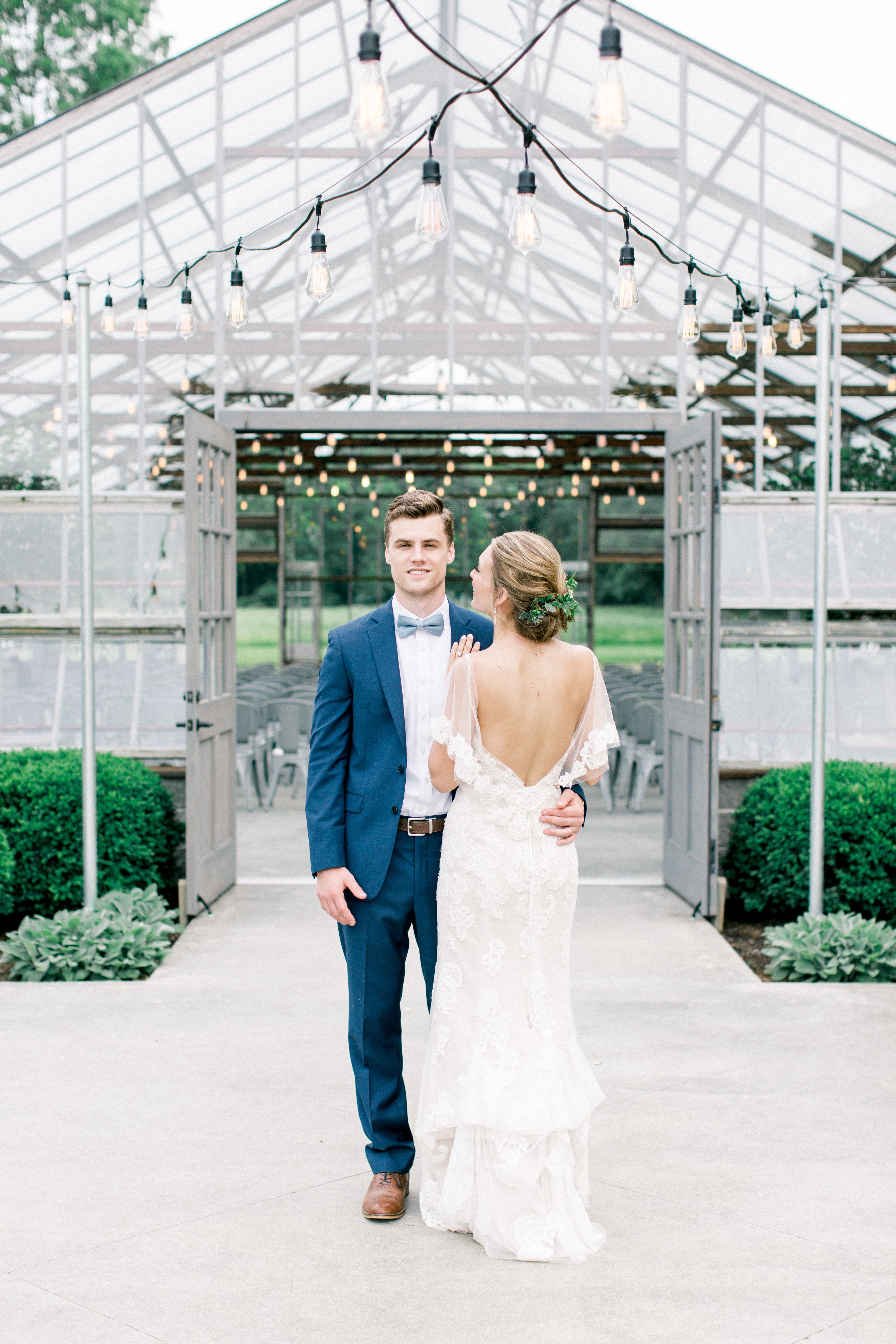 Jorgensen Farms Oak Grove Wedding Ohio Wedding Wedding Oak Grove