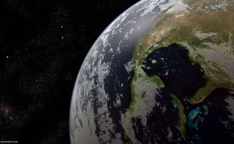Planeta Tierra Hd Wallpaper Wallpapers Tierra Planeta Tierra