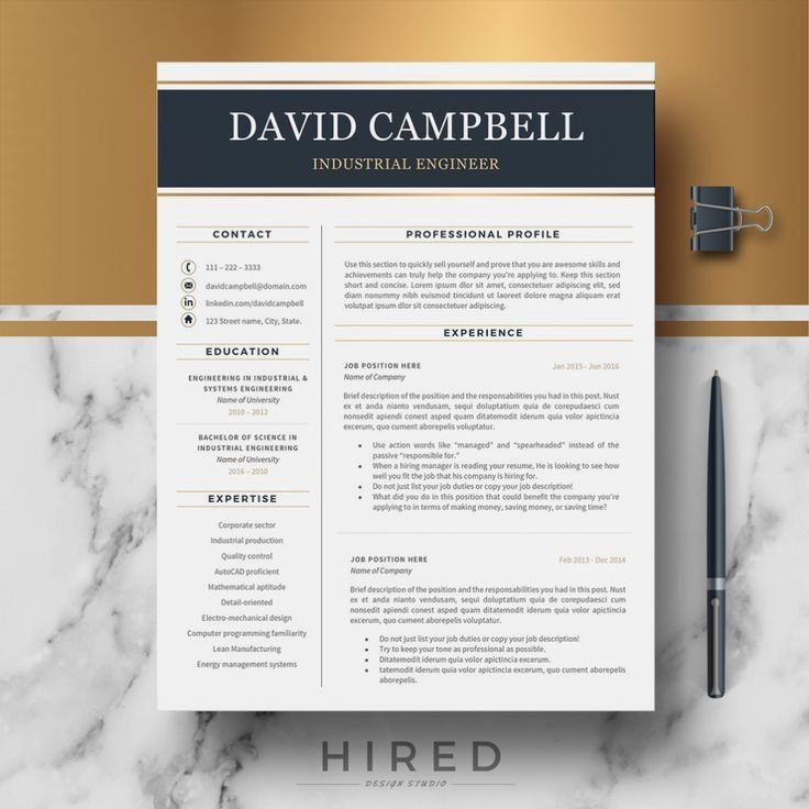 35+ Modern professional no experience in 2020 Resume