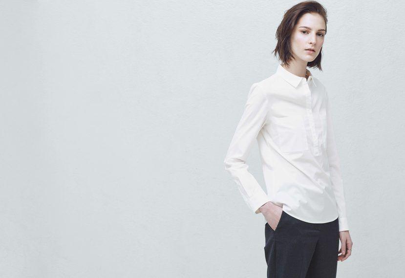 Office wear - Women | MANGO Germany