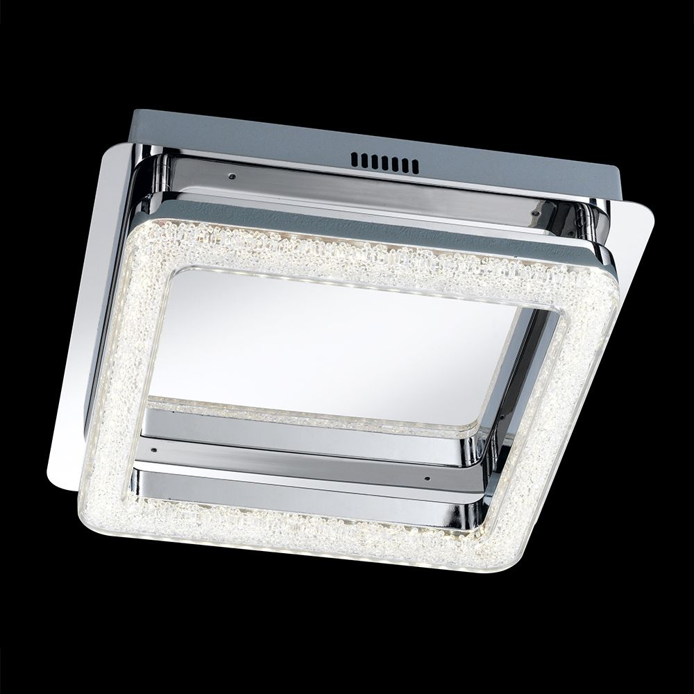 Perfect https lampen led shop de lampen extravagant