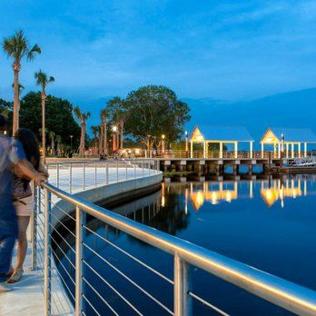 Kissimmee Lakefront Park 1bc47771ecdcc01a73ee183e8acf39de