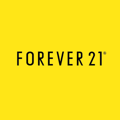 Competitor 3 Forever 21 Forever 21 Is An American Retail Chain That Is 122 In Forbes Biggest Private Companies List Marca De Ropa Forever 21 Relojes De Moda