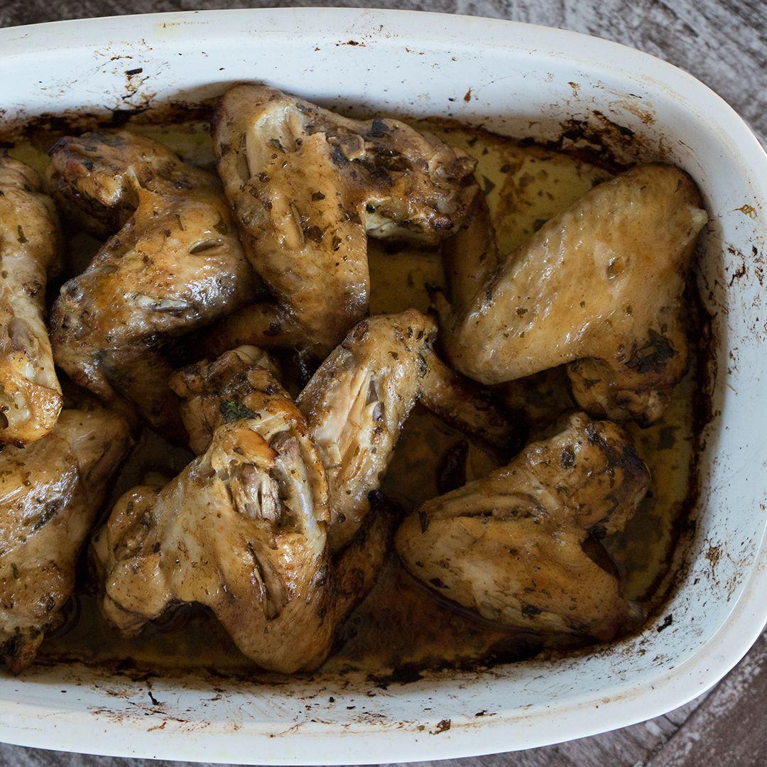 Video Video Sayap Ayam Mediterania Resep Resep Resep Sayap Ayam Sayap Ayam Resep Masakan
