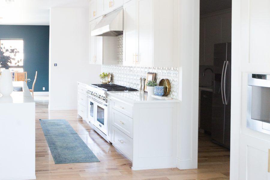 customehomebuildingideasprepkitchen  prep kitchen