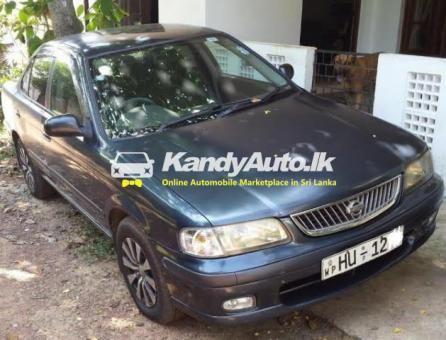 Pin On Cars For Sale In Sri Lanka