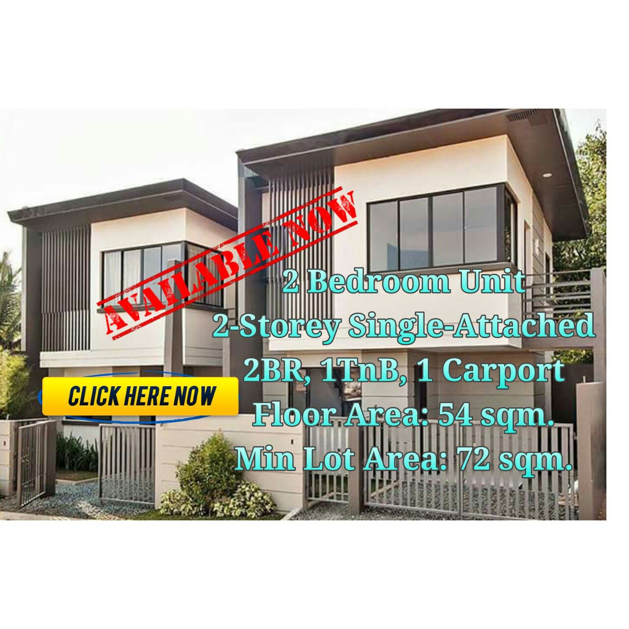 More ideas from phildove homes bloomfield east  mahabang parang angono rizal newest pre selling development in at antipolo also phildovehomes on pinterest rh