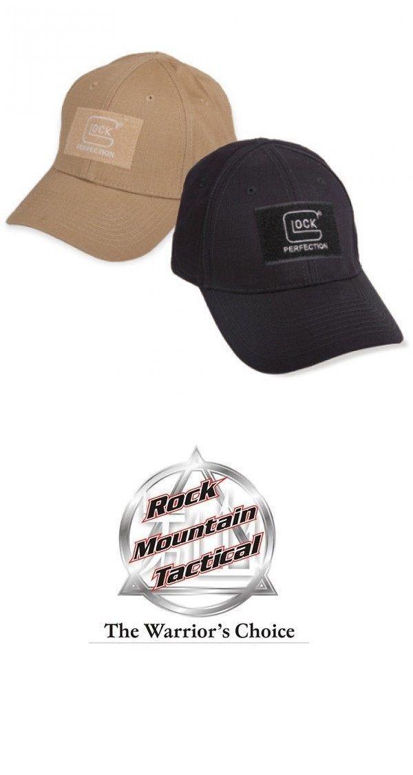 abb22097369 Hats and Headwear 159035  New Banded Gear Trucker Cap Hat Loden Black W B  Side Logo Adjustable -  BUY IT NOW ONLY   18.9 on…
