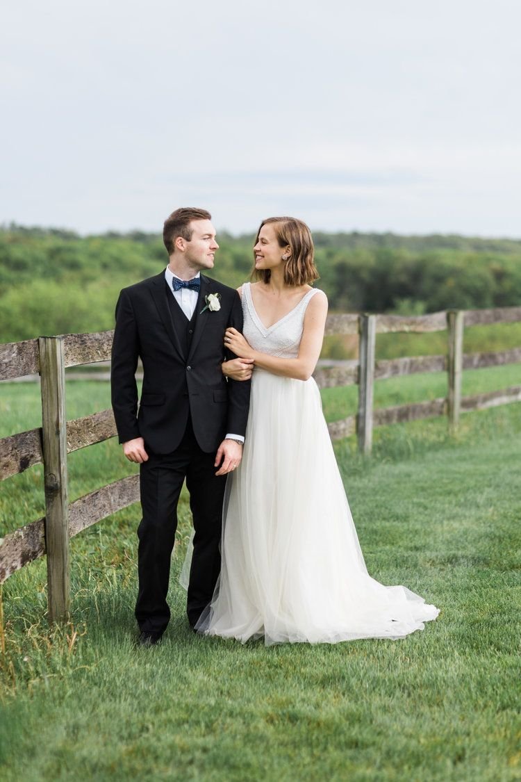Looking for a beautiful farm venue in Pennsylvania? Then