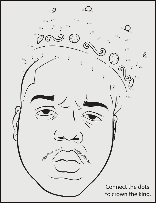 Rap Coloring And Activity Book Coloring Books Coloring Book Pages Coloring Pages