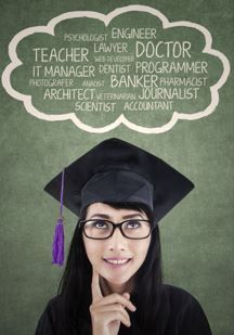 College and Career Day Ideas! … | Career Activities | Caree…