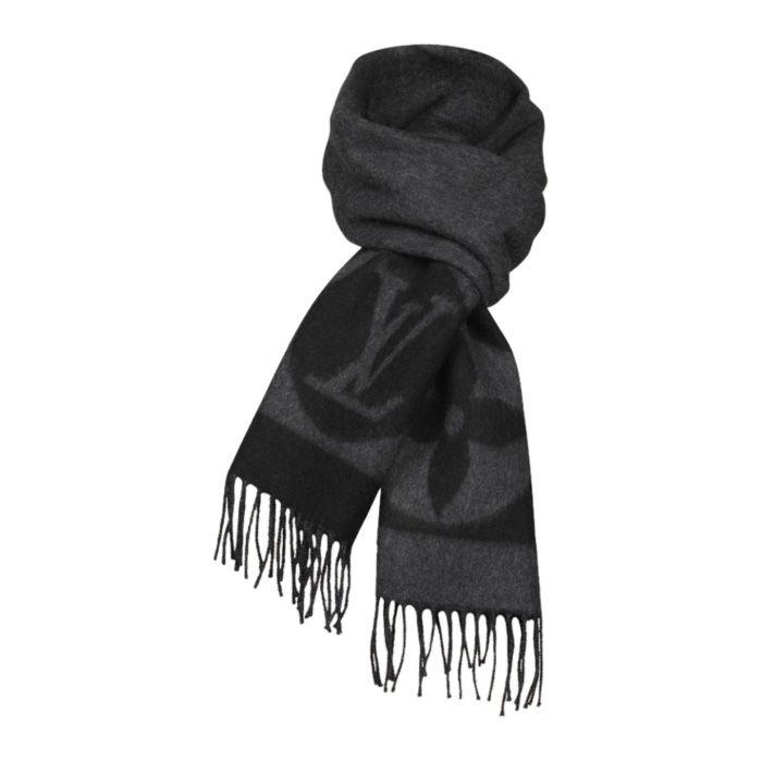 louis vuitton scarves men - Google Search