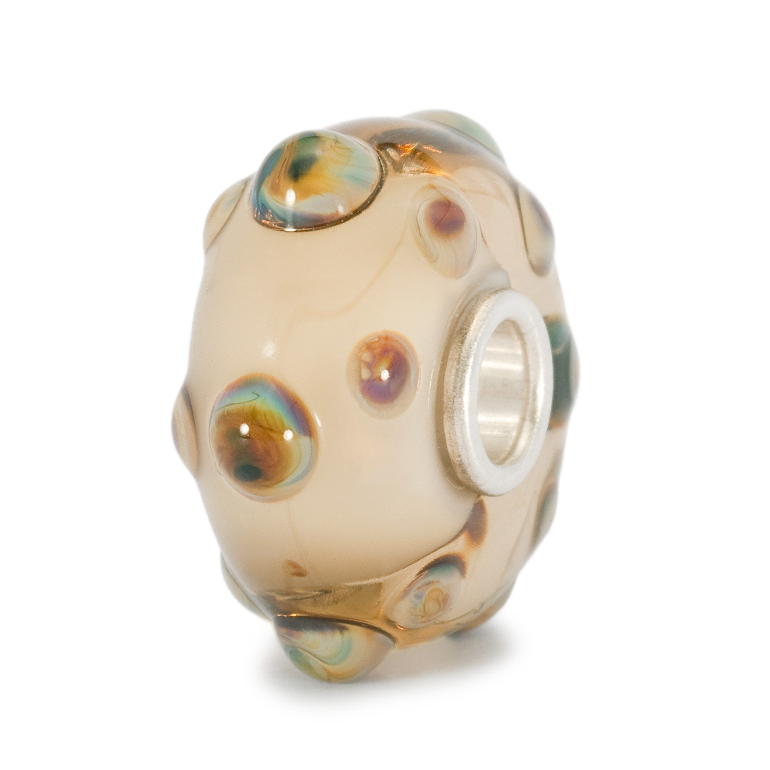 AUTHENTIC TROLLBEADS 61381 Florence