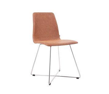 Maverick Kff Birgit Hoffmann Stuhl Design Stuhle Und Hochauflosende Bilder