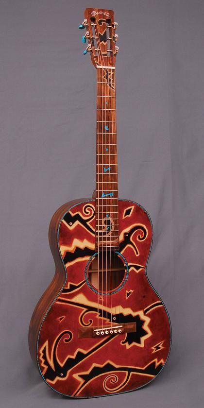 Pin By Eddiegworld On More Guitar Stuff Martin Guitar Music Guitar Guitar