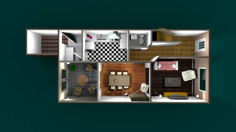 How To Get A DIY Home Designs Using Best Home Designer Software Easily :  Home Design