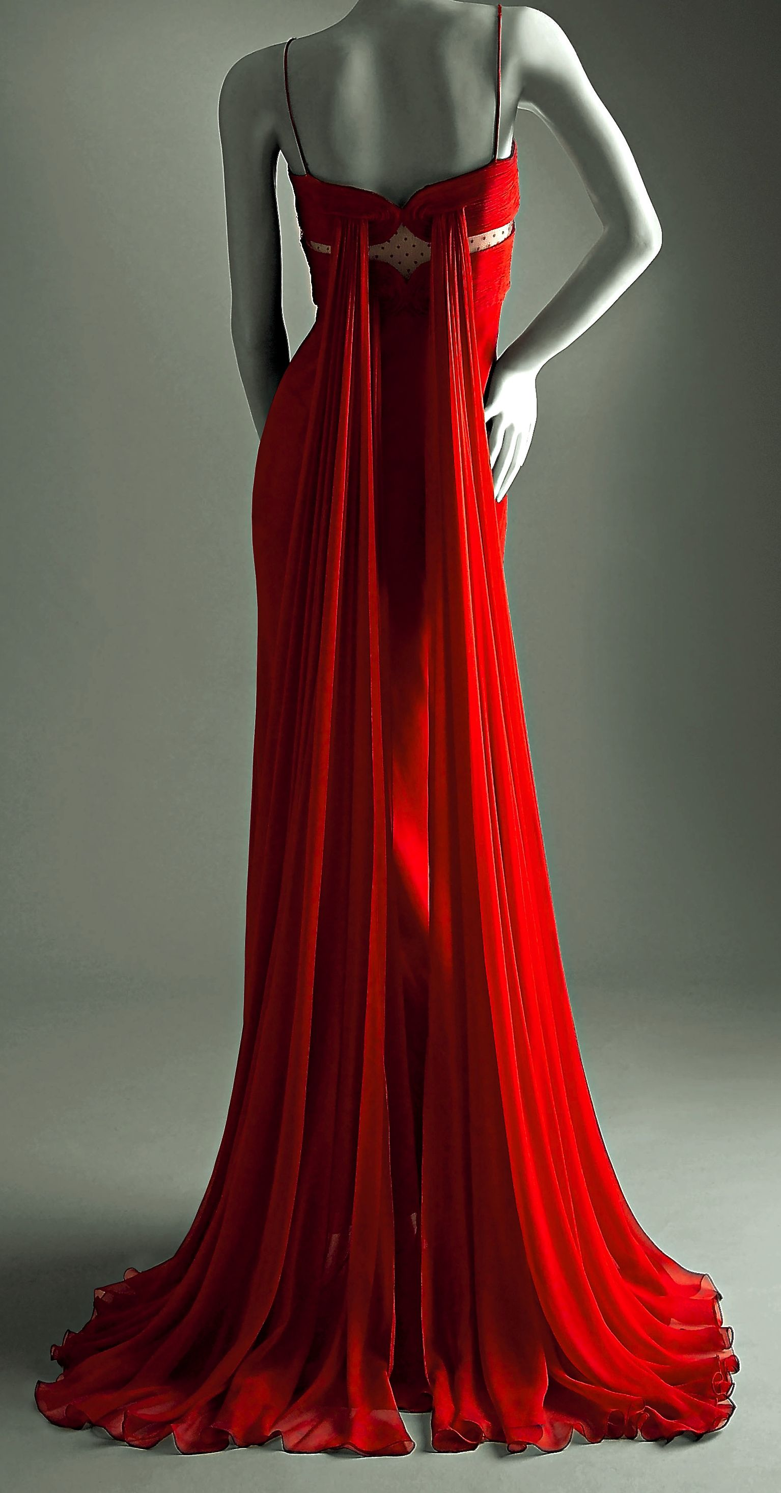 Valentino | The big day | Pinterest | Curves, Rock and Create