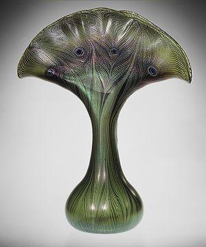 Photo of Art Nouveau | Essay | Heilbrunn Timeline of Art History | The Metropolitan Museum of Art