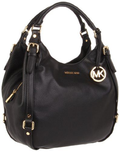 3a518b443e88 Buy michael kors bedford bag on sale > OFF73% Discounted