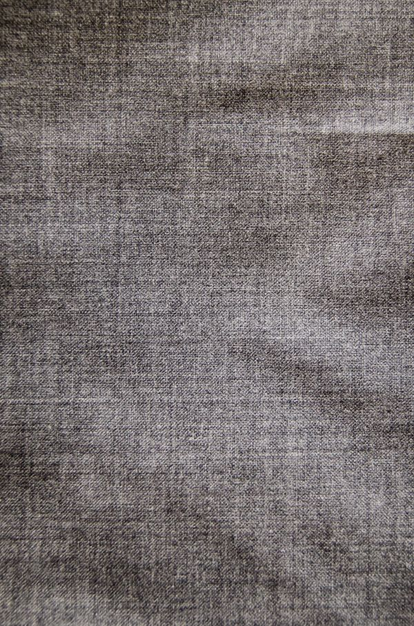 Free High Resolution Fabric Textures Design Instruct