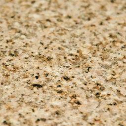 Quick Nu0027 Easy Giallo Fantasia Granite Countertops