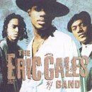 The Eric Gales - The Eric Gales Band