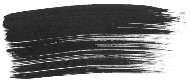 brush strokes texture - photo #30