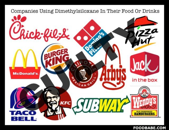 What's the cause and effect relationship between fast food and our environment?