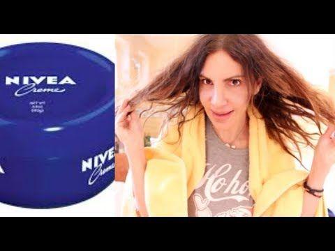 Bicarbonato de sodio para el cabello esponjado