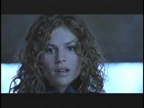 Annie Major-Matte - La Guerre - Vidéoclip Officiel