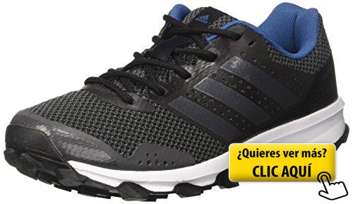8f4404093ca Adidas Duramo 7 Trail M