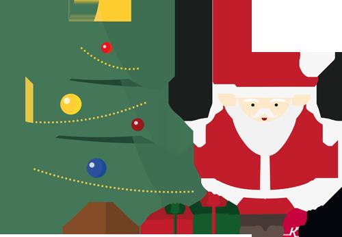 fensterbild weihnachten  fensterbilder weihnachten