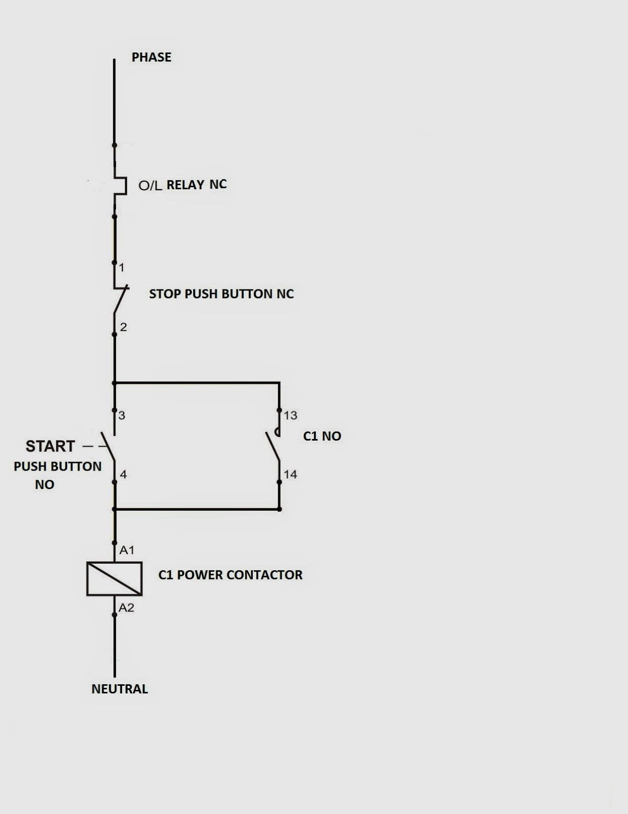 Diagram Diagramsample Diagramtemplate Wiringdiagram Diagramchart Worksheet Worksheettemplate Circuit Diagram Diagram Electrical Diagram