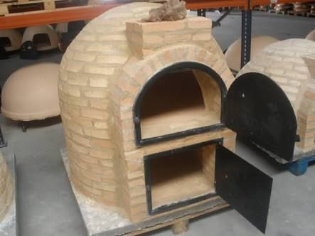 De Horno De Lea Affordable Interesting Com Anuncios De Hornos Lea