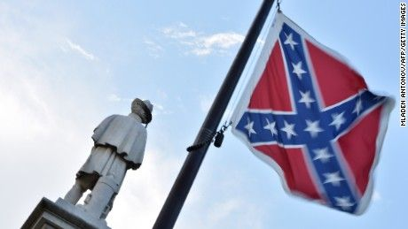 Confederate flag debate sweeps South: South Carolina, Mississippi Confederate flag  #Confederateflag