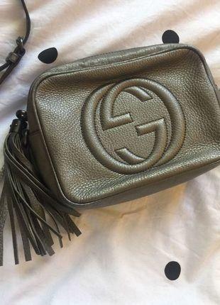 acec02c7d94512 Buy my item on #vinted http://www.vinted.com/