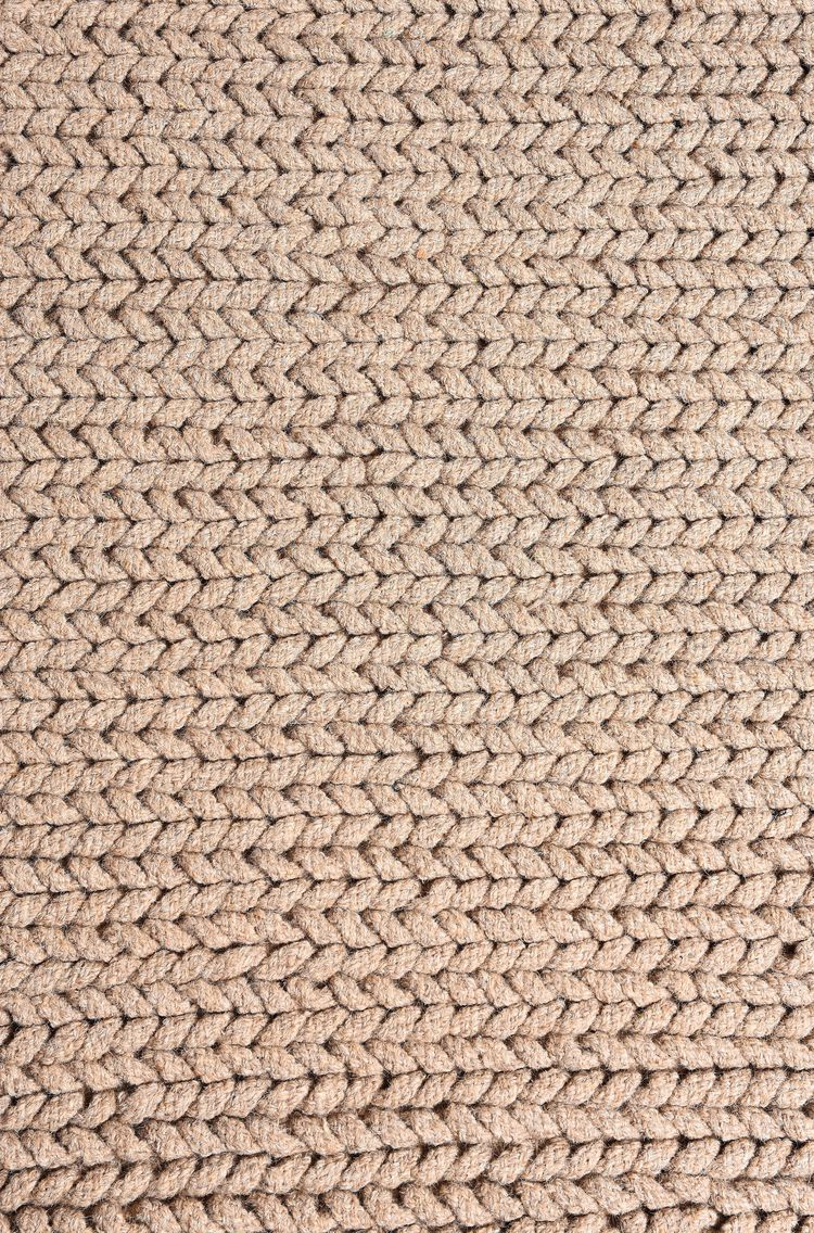 Missoni Home Pereira Rug E Product View Without Model Rugs Rug Shopping Missoni