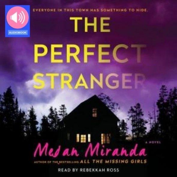 perfect strangers audio download