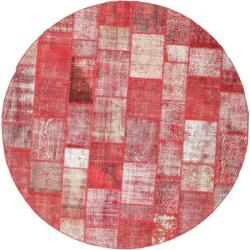 Photo of Patchwork Teppiche